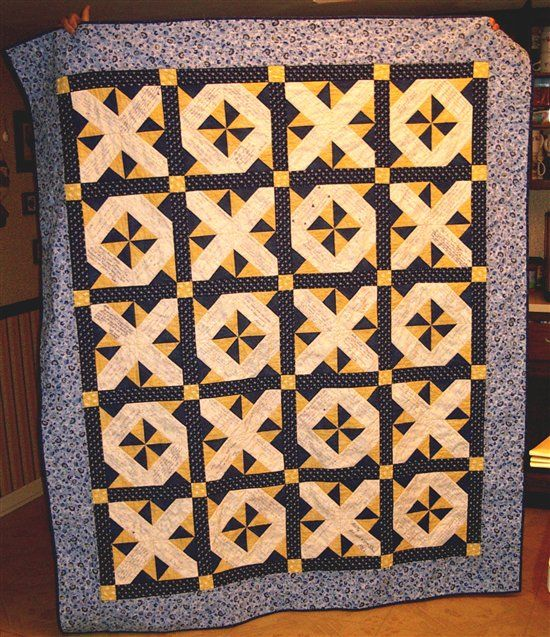 HELP needed for a FAST signature quilt pattern - Quilters Club of ... : quilt club of america - Adamdwight.com
