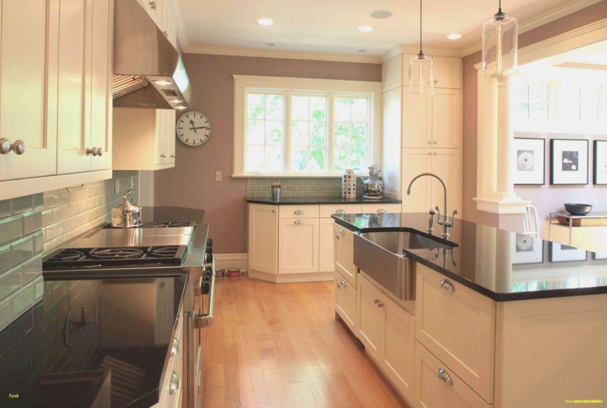 9 Unfinished Kitchen Cabinets Orlando Fl In 2020 Diy Kitchen Remodel Best Kitchen Designs Affordable Kitchen Cabinets