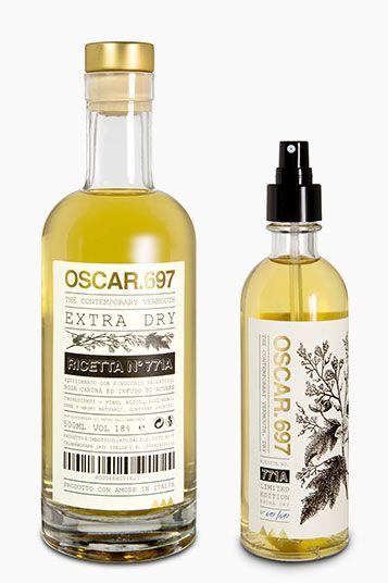 OSCAR.697