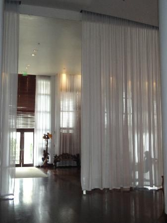 Pin By Linda Jenkinson On Research The Delano South Beach Miami