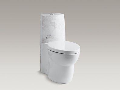 Miraculous Kohler K 14338 Smc 0 Empress Bouquet Design On Saile Ncnpc Chair Design For Home Ncnpcorg