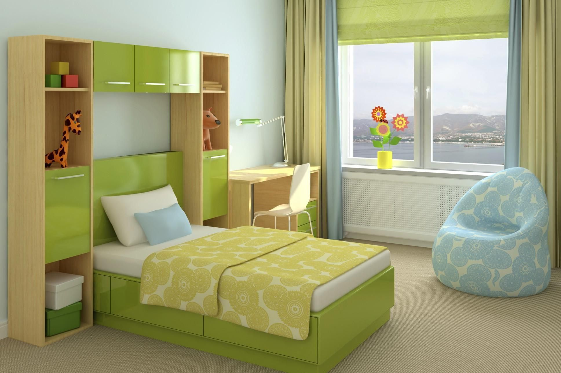 Loft Bedrooms Designs On With Resolution 900x900 Pixels Best Ikea Childrens Bunk Bed Canopy Girls Bedroom Green Green Bedroom Walls Lime Green Bedrooms