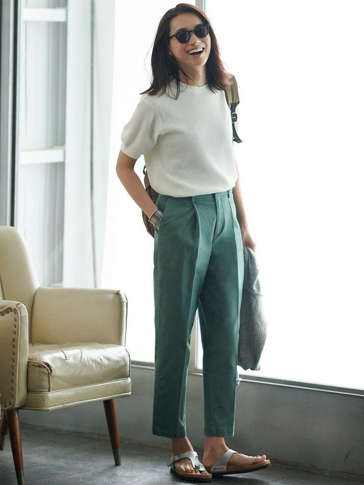 Photo of Uniqlo Lookbook, Herren-, Damen- & Kinderbekleidung – Adatto al tuo stile personale …