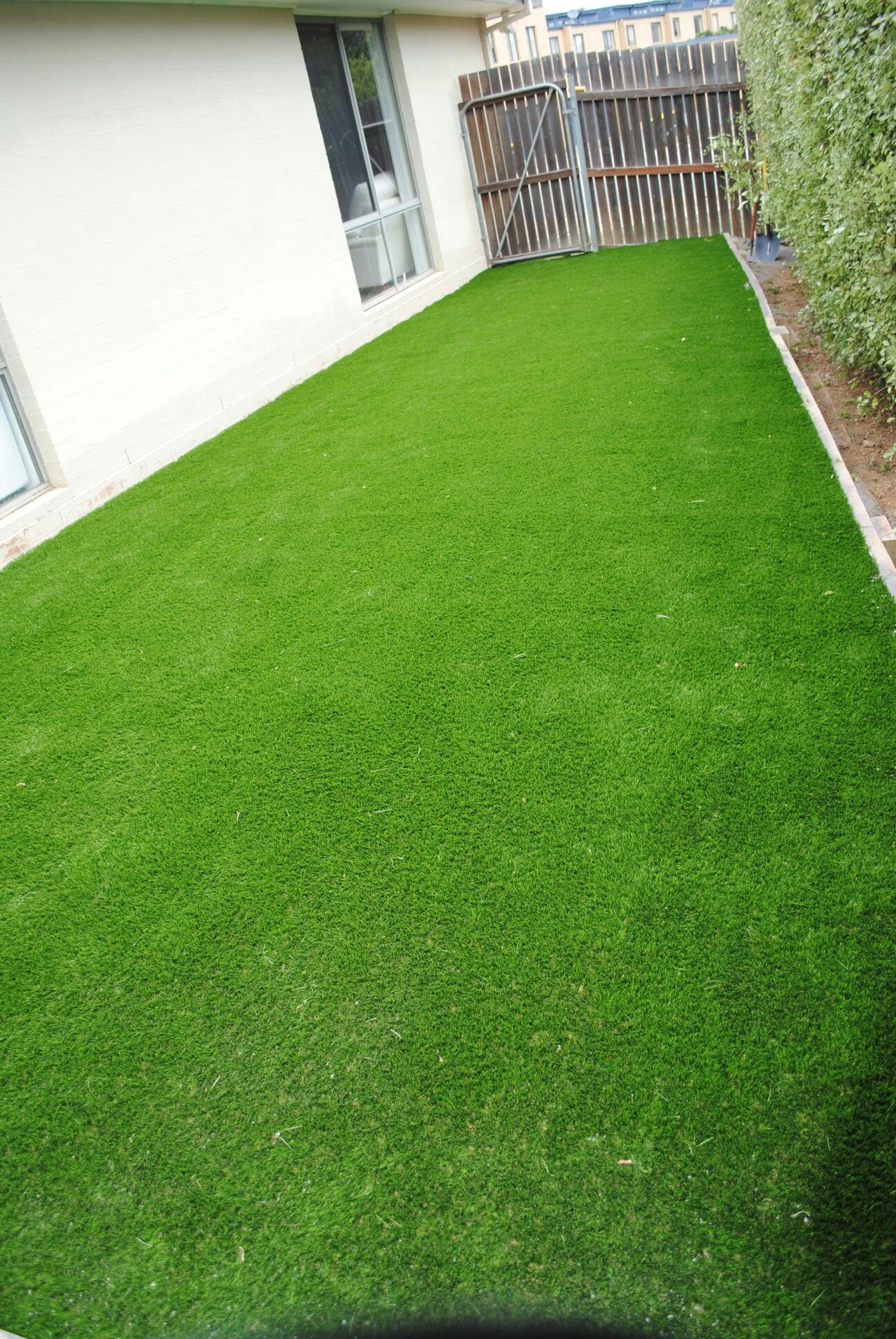 Pin by evergreen turf supply canberra on evergreen turf supply