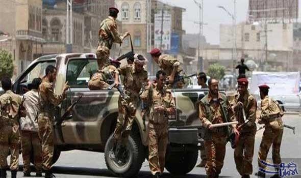 صوت الإمارات القوات اليمنية تبدأ عمليات لتحرير مديرية الغيل بدعم من طائرات التحالف Monster Trucks Military Suv Car