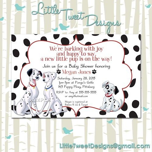Invitation Idea Baby Shower Kisses Baby Shower Invitations Country Baby Shower