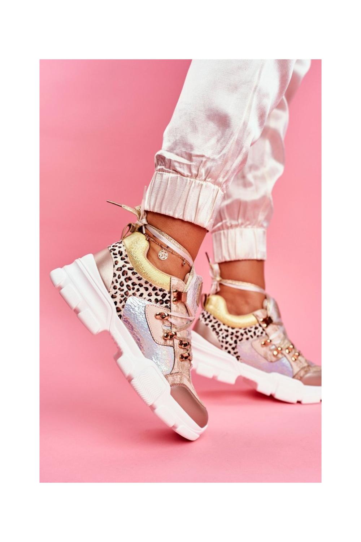 Damske Tenisky Farba Viacfarebna Kod Obuvi Kp2454 Ag Silver Naj Sk Sneakers Nike Nike Huarache Shoes