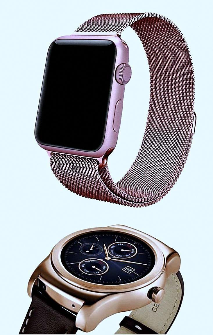 Find out about smart gear watch smart watch best smart