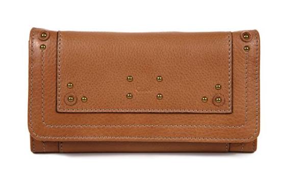 finest selection 38acf 4fda5 激安通販では大人気のファションブランドクロエ財布コピーが最新 ...
