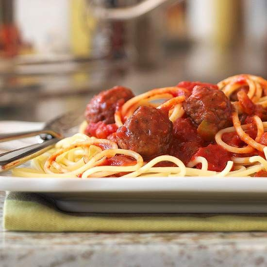 Video: How to Make Meatballs