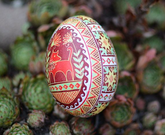 Pin by nadia wilkinson on pysanky pinterest egg shells egg ukrainian easter eggseaster foodeaster egg dyepainting eggspainted patternsegg decoratingbeautiful patternseaster egg designspoland negle Images