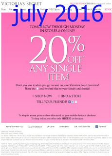 photo regarding Victoria Secret Coupons Printable titled Cost-free Printable Discount codes: Victorias Magic formula Discount coupons incredibly hot