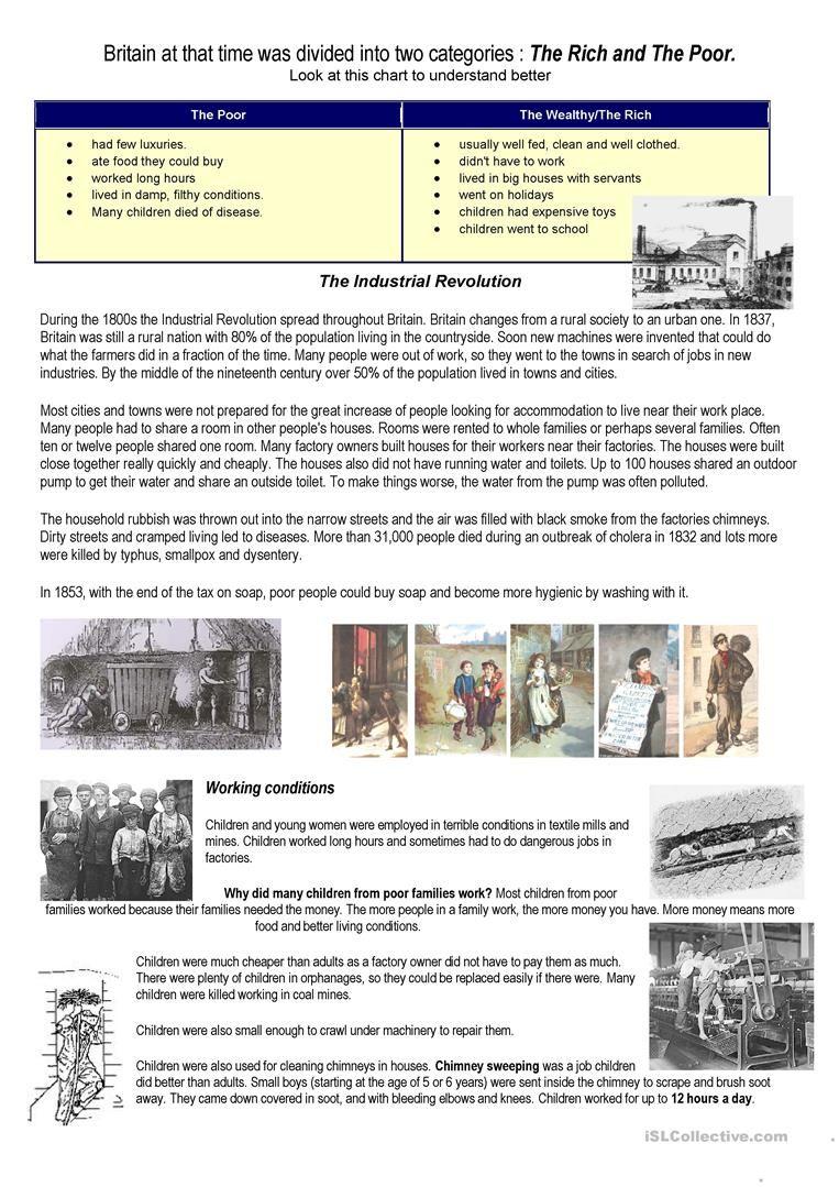 Victorian Times Worksheet Free Esl Printable Worksheets Made By Teachers Time Worksheets Telling Time Worksheets Elapsed Time Worksheets [ 1079 x 763 Pixel ]