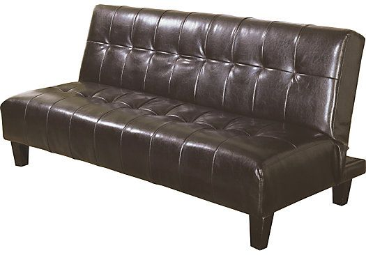 Pleasant Culver Klik Klak Dear Santa Sofa Futon Couch Couch Theyellowbook Wood Chair Design Ideas Theyellowbookinfo