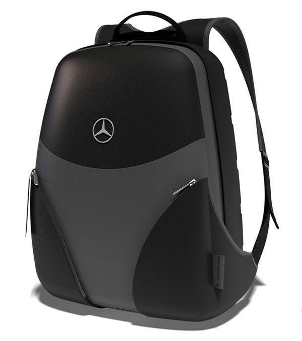 Mercedes Benz  f7fee65131ed7