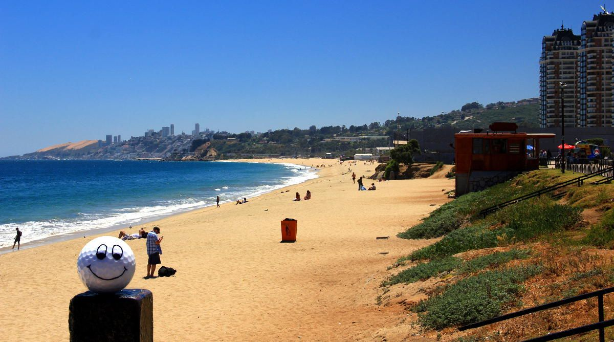 легкостью обнажается пляжи аргентины фото отзывы долго