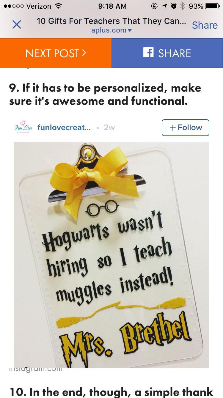 Pin by Lauren Ussery on Teaching | Pinterest | Teacher, Cricut and ...