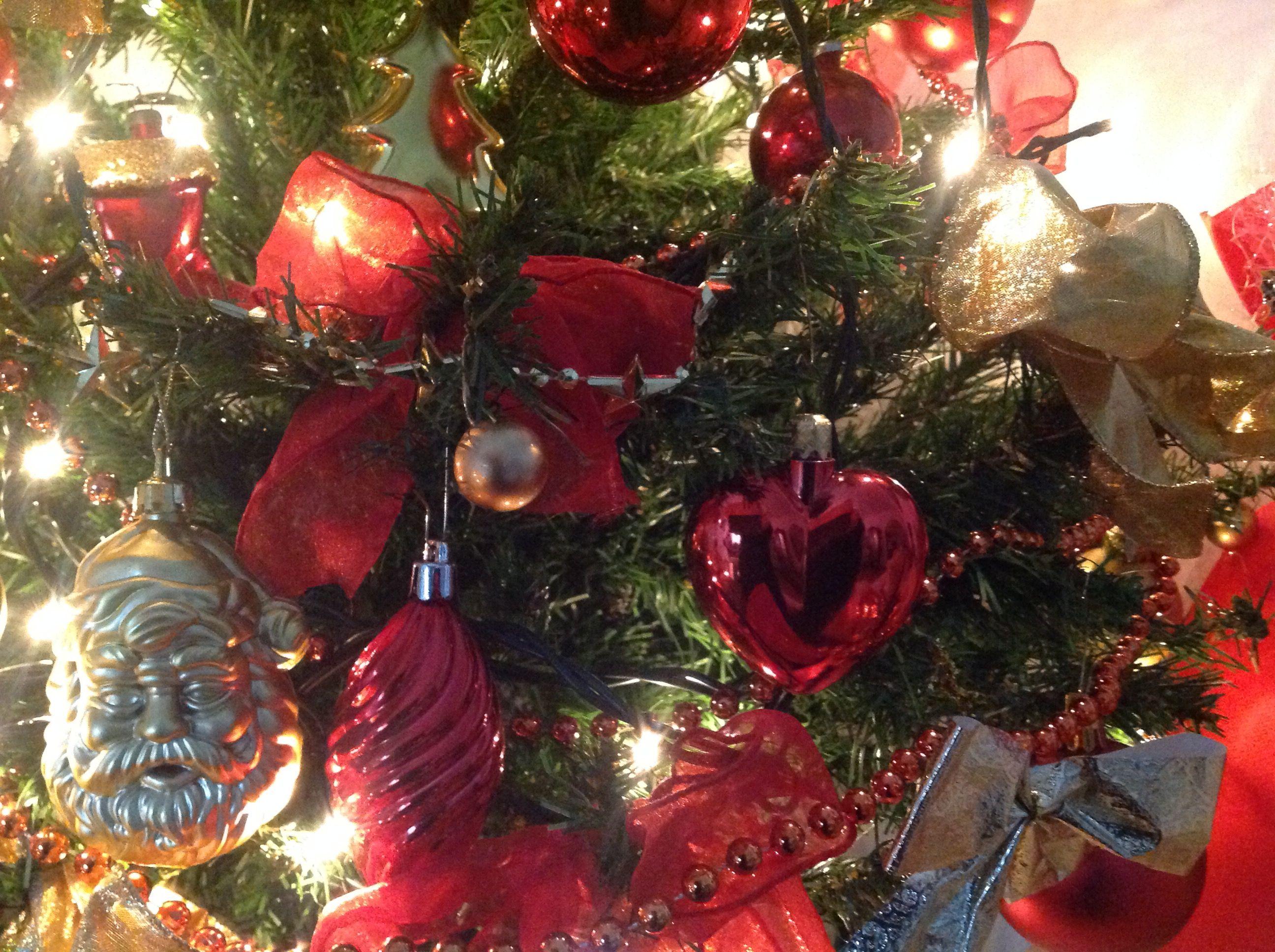 Albero Natale 2014