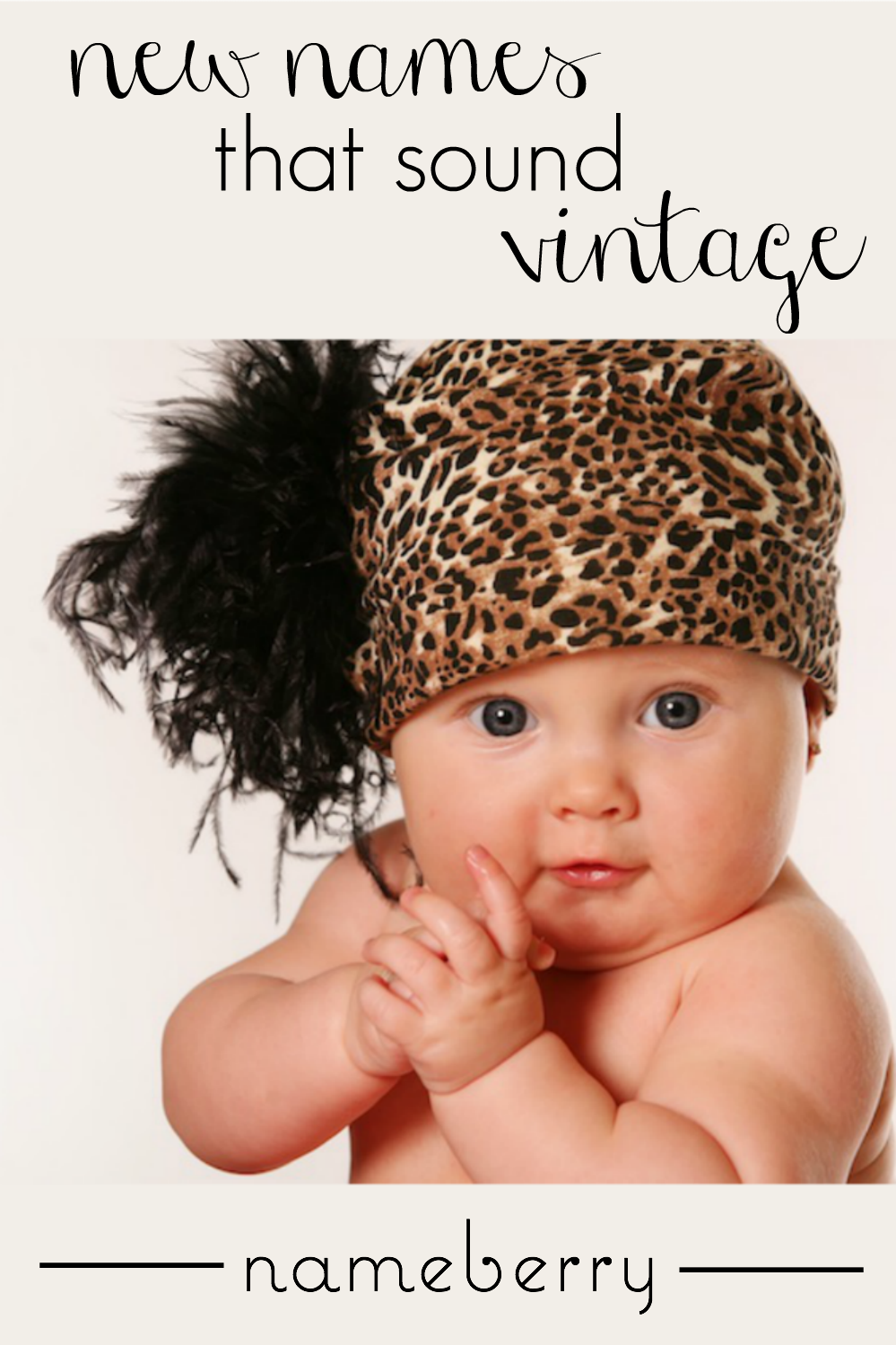 Buy New baby stylish names pictures trends