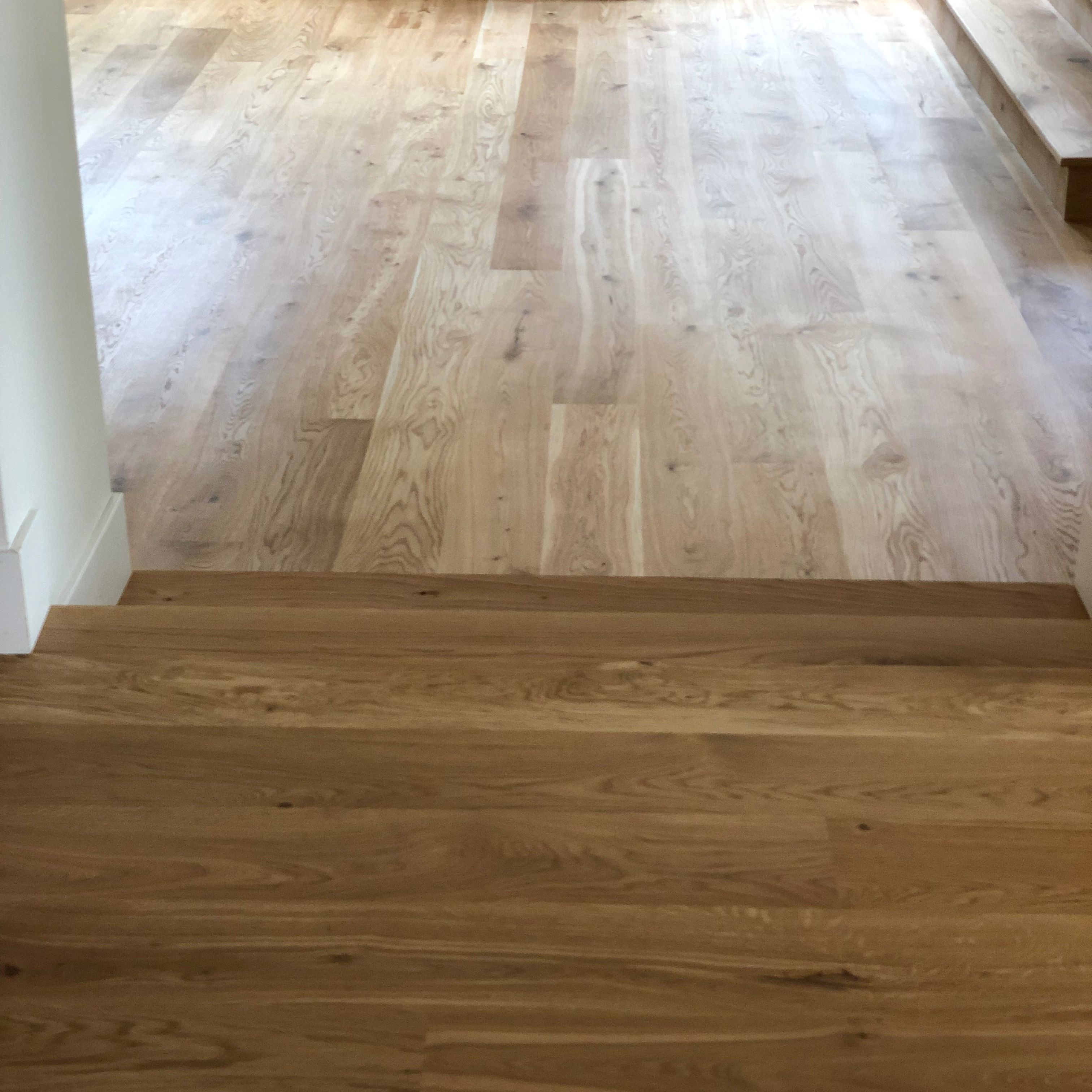 Pin by Floorcoverings of Marin County on Oiled Hardwood