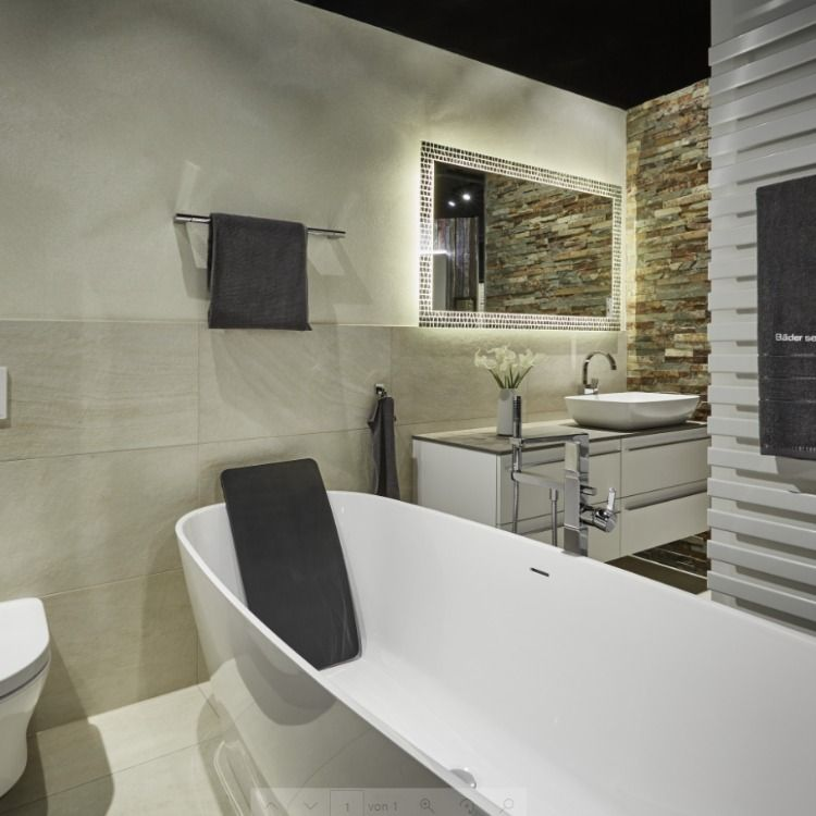 Herbst Und Winter Stehen Vor Der Tur In 2020 Moderne Heizkorper Badezimmer Heizung Badezimmer
