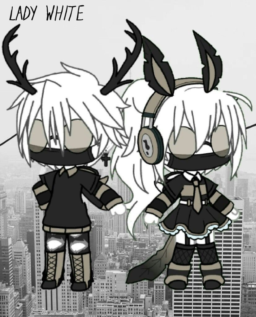 Gacha Outfits Cute : gacha, outfits, Gacha, Outfits, #gachalife, #gachaoutfits, #gacha, Source, Stubby2019, Outfits,, Drawing, Clothes,, Anime