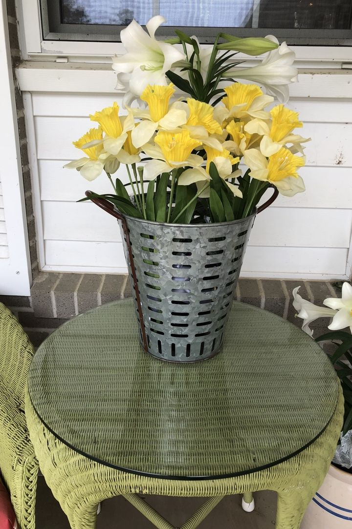 16 patio table tops replacement glass