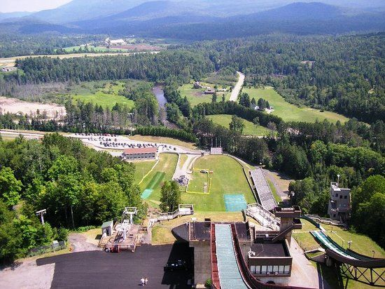 Lake Placid Tourism Tripadvisor Has 26 385 Reviews Of Hotels Attractions And