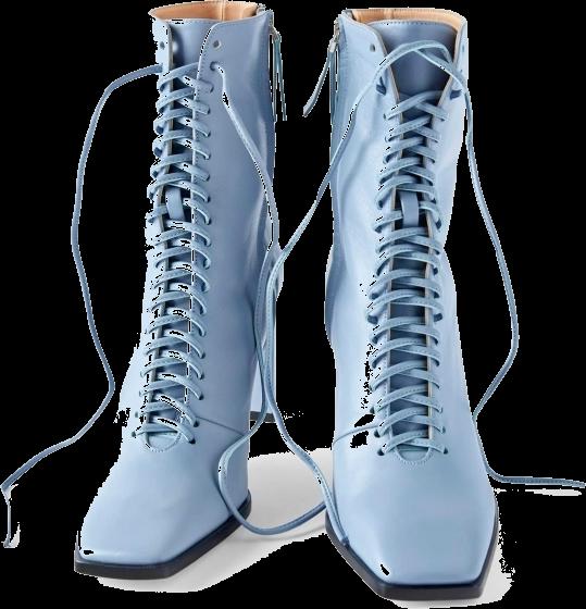 zara (Boots) | Boots, Zara boots, Zara