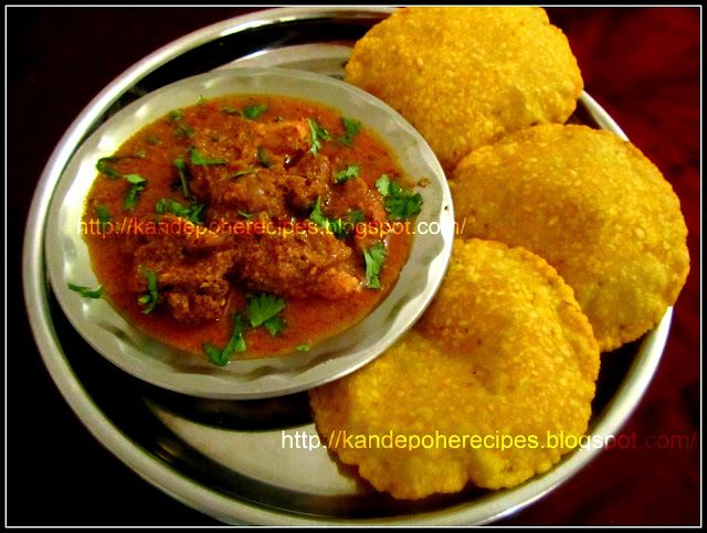 malvani chicken recipe in marathi