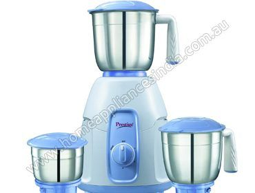buy indian kitchen needs online at best price from home appliances