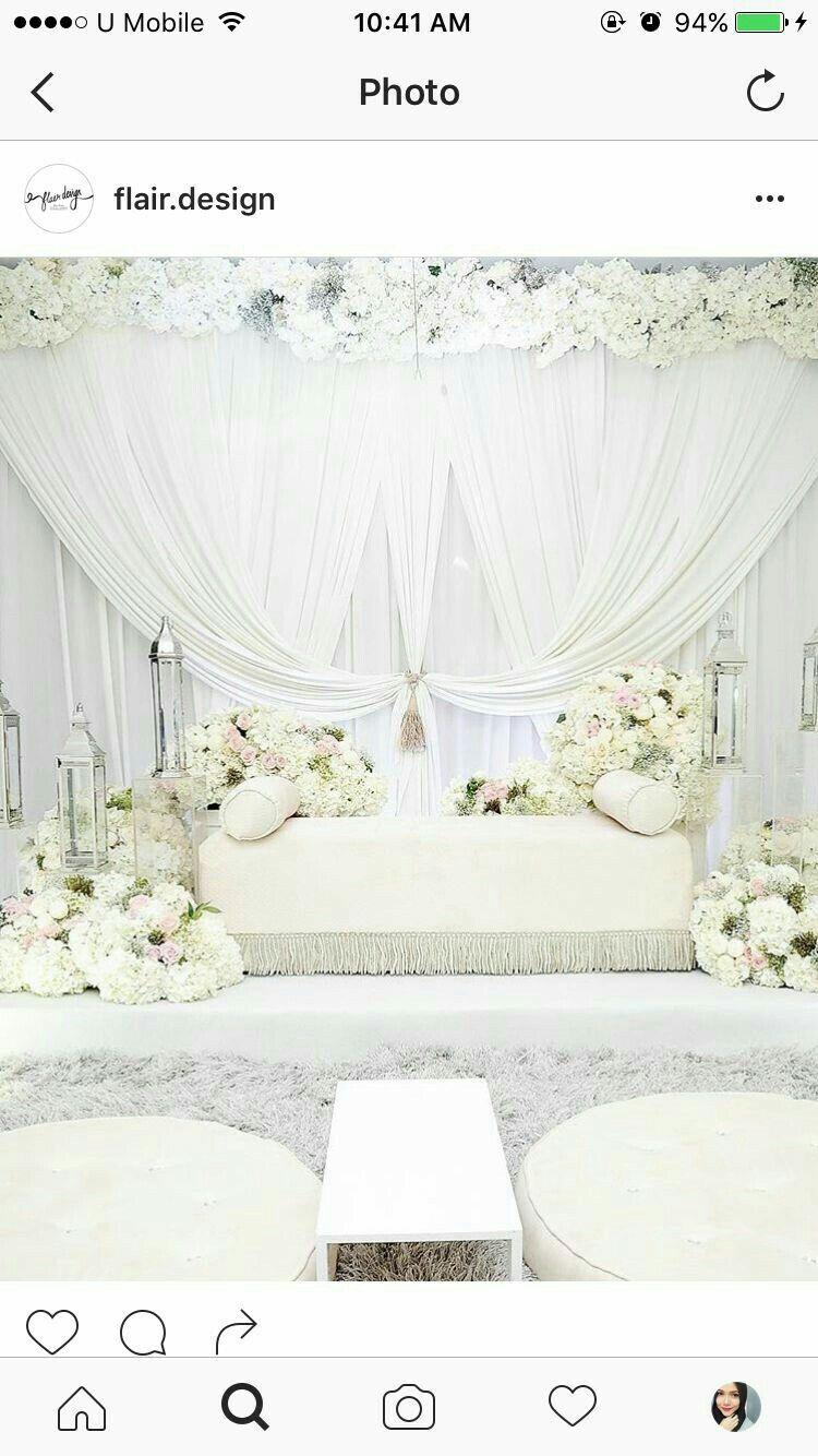 Pin by Vishakha Bang on wedding decor | Pinterest | Backdrops and ...