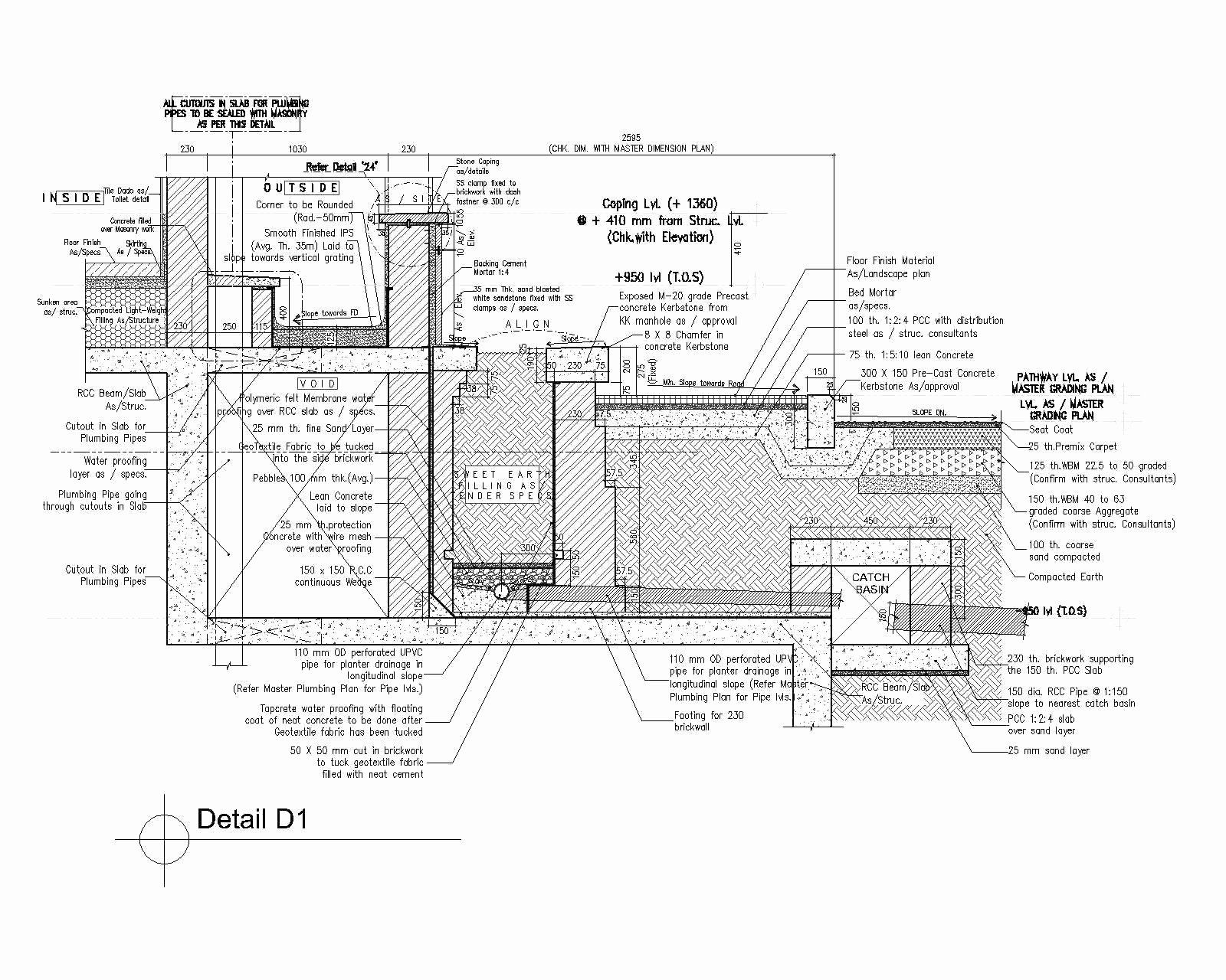 Basic Engineering Drawing Book In 2020 With Images Garage House Plans Cottage Floor Plans House Blueprints