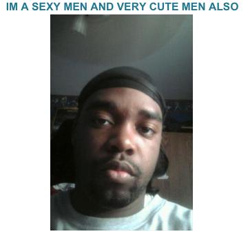 Dating websites dont work
