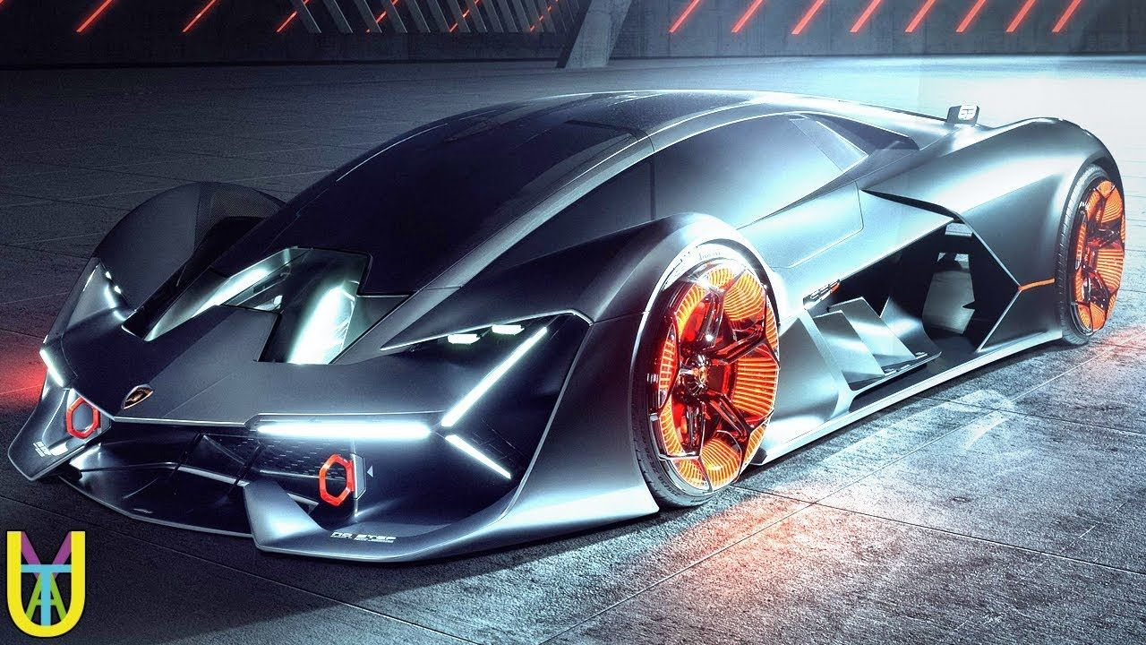10 Most Expensive Cars In The World 2019 Rare And Luxurious Expensive Cars Most Expensive Car Car In The World