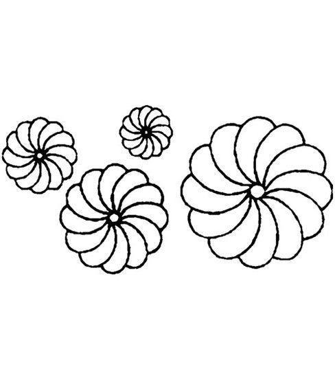 "Quilt Stencils-2"" 4"" 6"" & 8"" Blocks: stenciling: decorative painting: crafts: Shop | Joann.com"