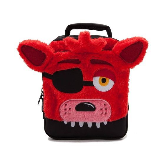 Cool Gamer School Supplies For Kids With Very Very Nice Parents