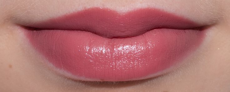 mac fast play lipstick - Google Search   Clothes   Pinterest ...