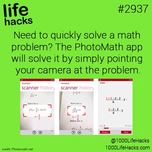 Photo 1000 Life Hacks Education Pinterest Life Hacks Hacks