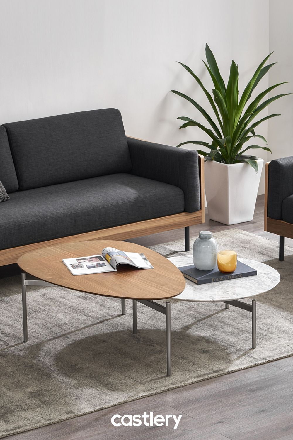 Alpha Omega Coffee Table Set In 2020 Buy Coffee Table Table