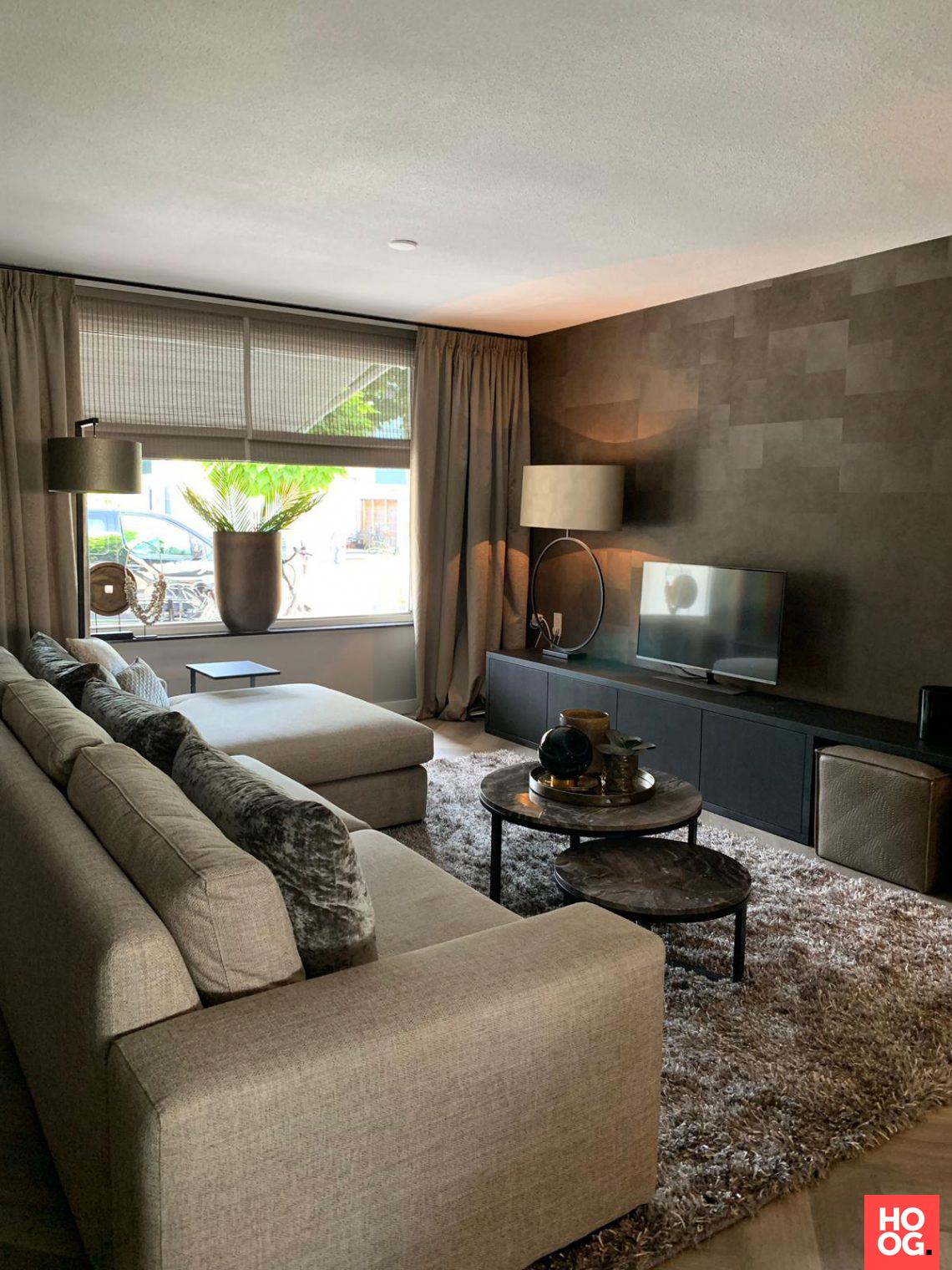 livingroomdécor  Déco intérieur salon, Décoration intérieure