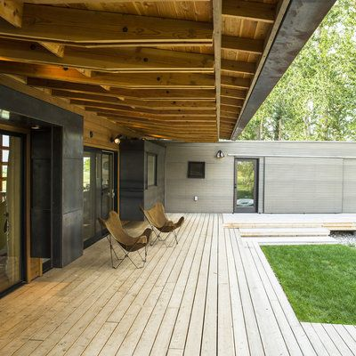 House · How To Design Your Own ...