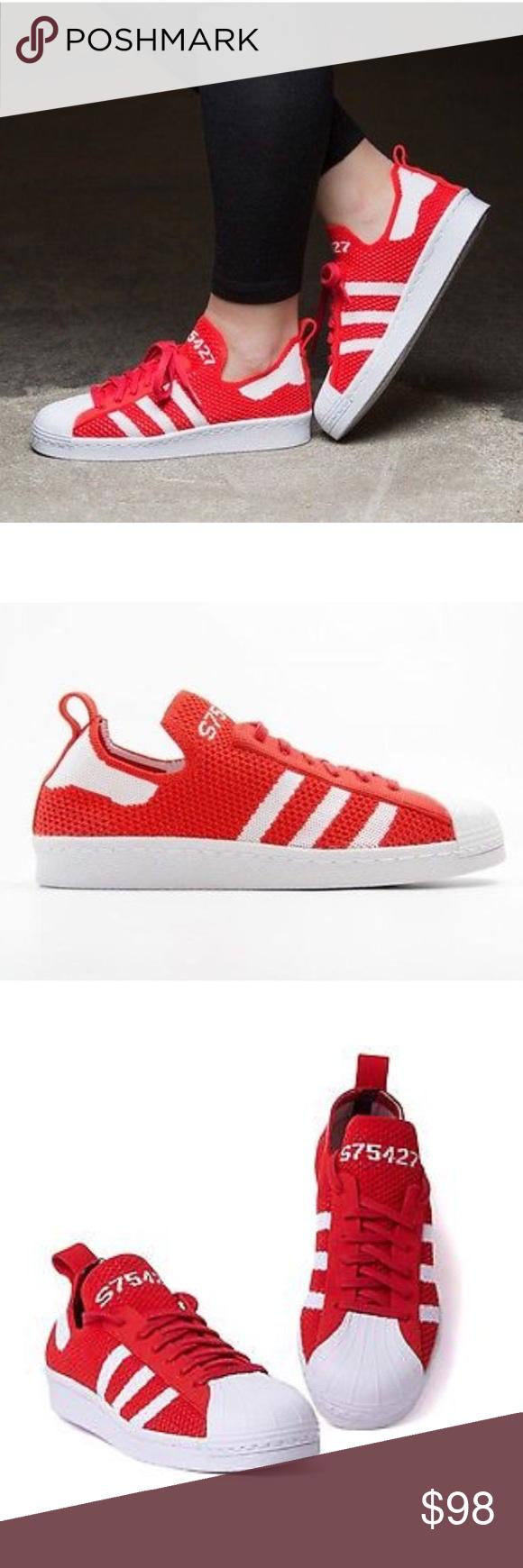 Zapatillas Cheap Adidas Superstar Vulc Super en Mercado