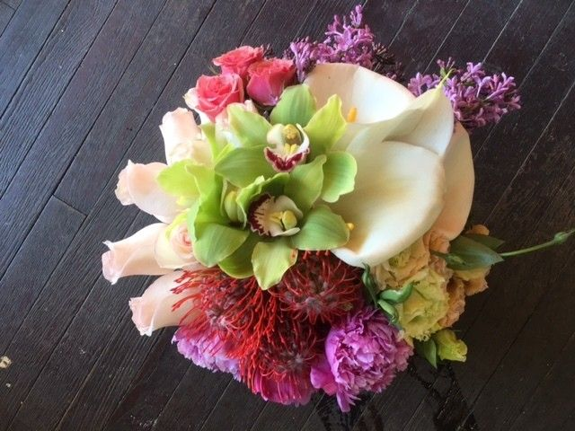 Pin By My Little Flower Shop On Flowers Flowers Floral Floral Wreath