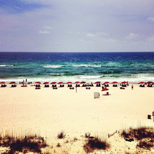 Gulf Of Mexico Vacation Spots In Texas: Pin By Moving Partners On Movers Gulf Shores AL