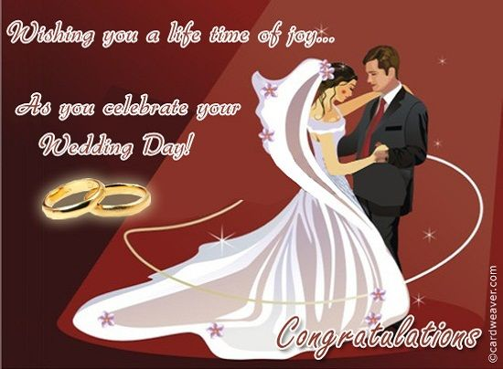 Wedding Wishes Sms In Hindi