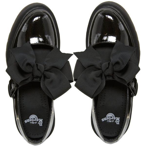 Pin on Latest Men shoe style