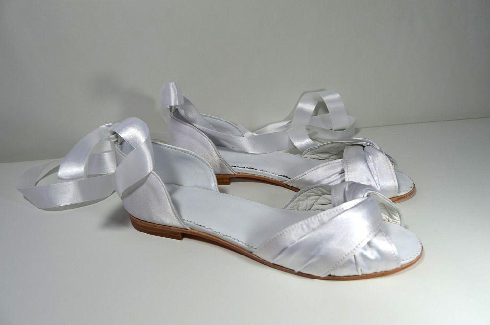 Pohodlné celokožené boty - balerínky se změkčenou výplní. Povrchový  materiál satén na přání klientky. 4604576c06
