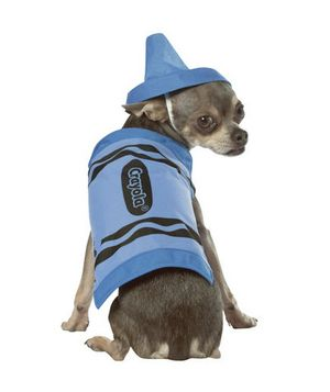 16 Silly Halloween Costumes For Pets Pet Costumes Pet Halloween
