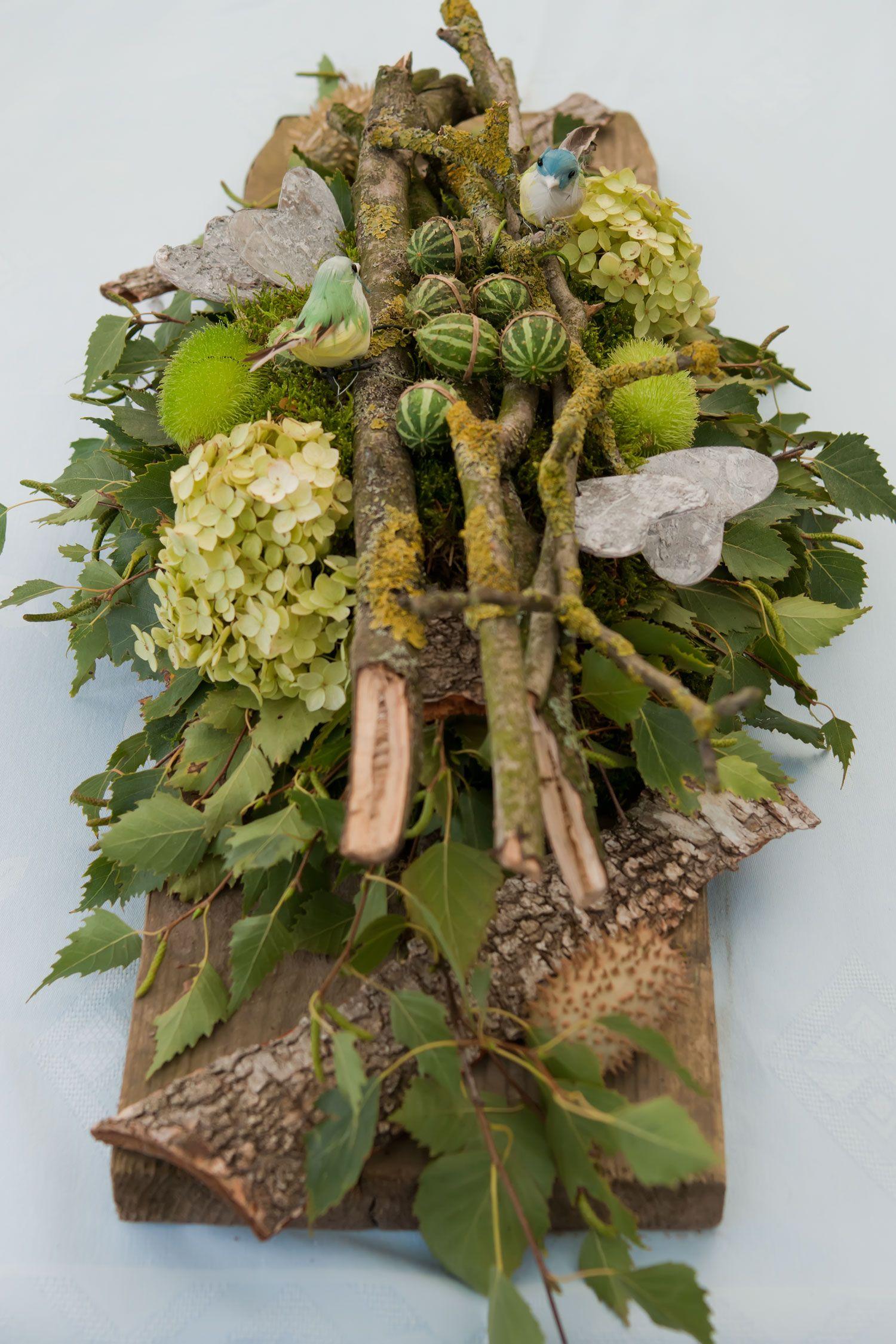 Funeral Decorations Flower Funeral Sprays Wreaths Wiece I